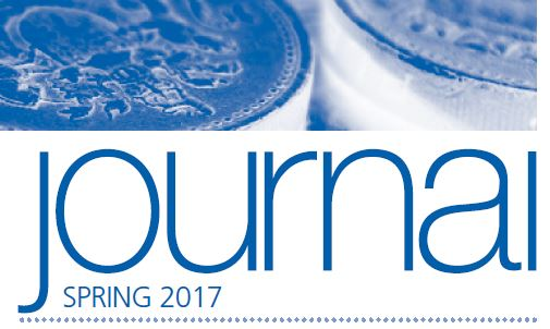 TJ Spring news image