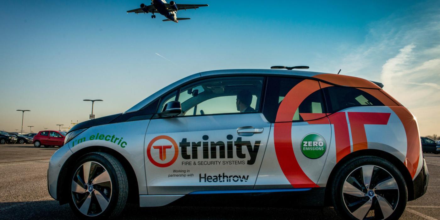 Trinity-2554_1400x700_acf_cropped