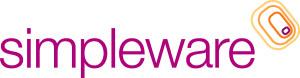 Simpleware Limited Logo