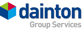 Dainton Group Services Limited Logo