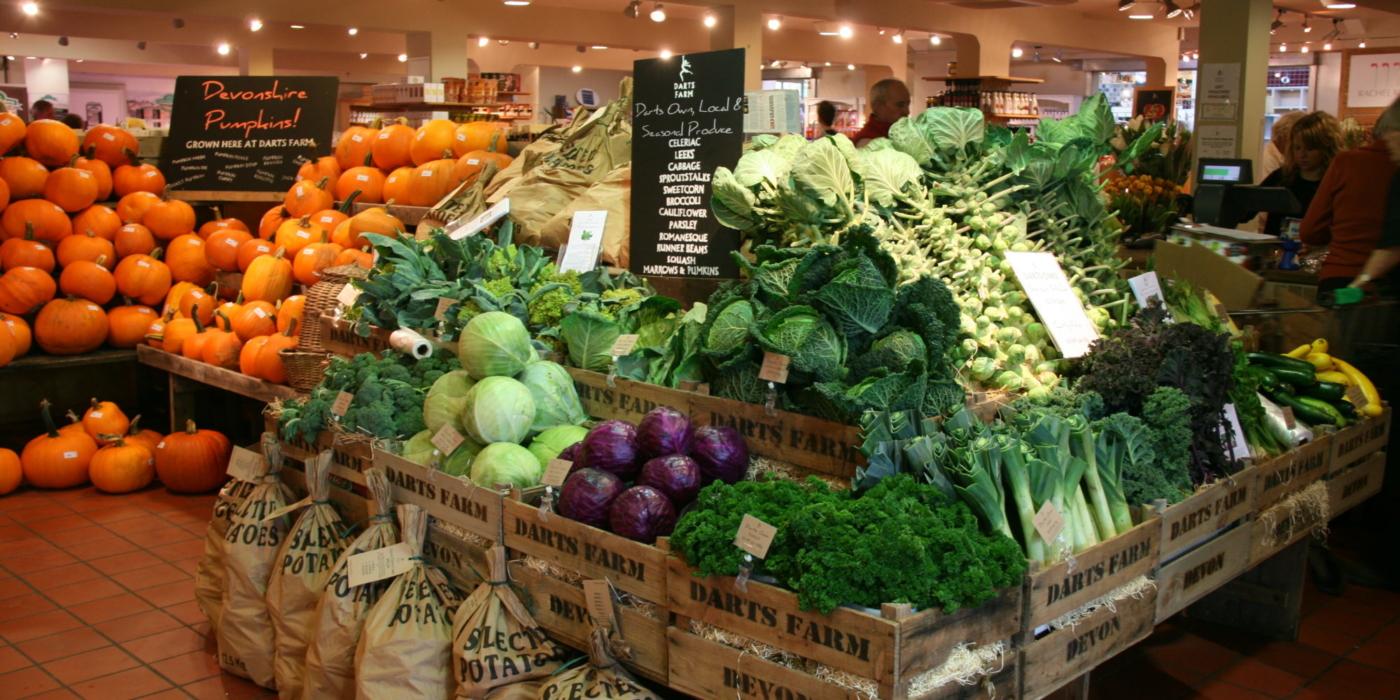 Market-Kitchen-Filming-017-1_1400x700_acf_cropped
