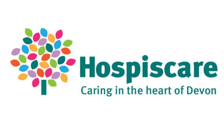 Hospiscare_740x425_acf_cropped