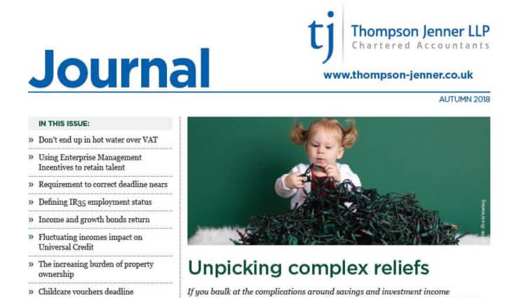 TJLLP-Autumn-news_740x425_acf_cropped