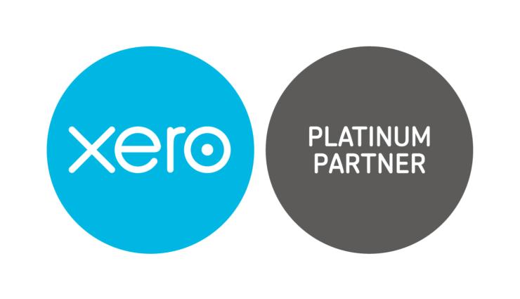 xero-platinum-partner-logo-RGB_740x425_acf_cropped