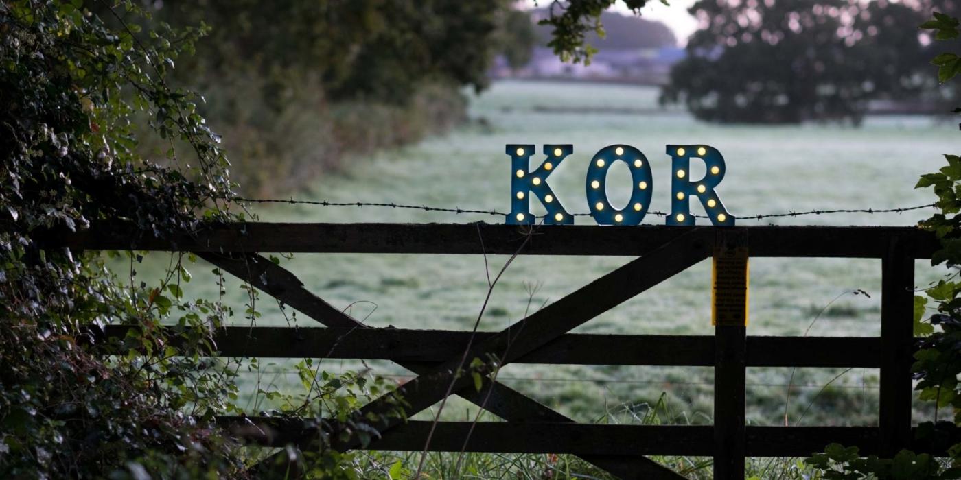 KOR_AboutUS_-3_1400x700_acf_cropped-1