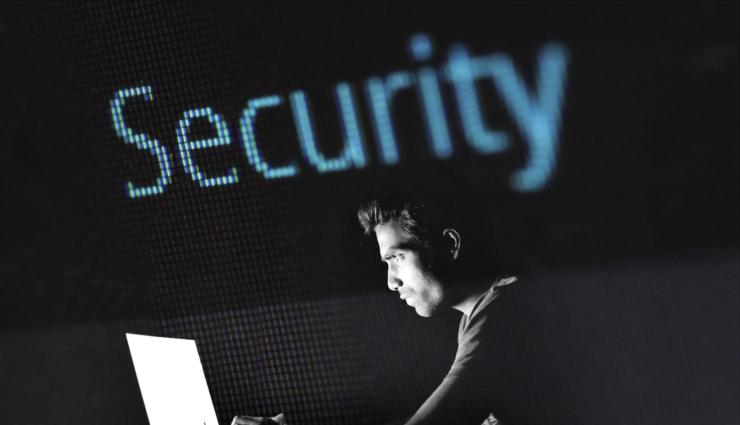 hacking-2964100_1920_740x425_acf_cropped