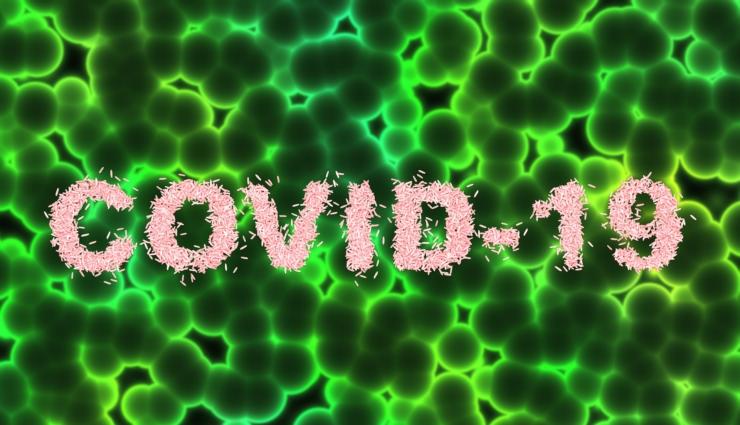 covid-19-4922094_1920_740x425_acf_cropped-1
