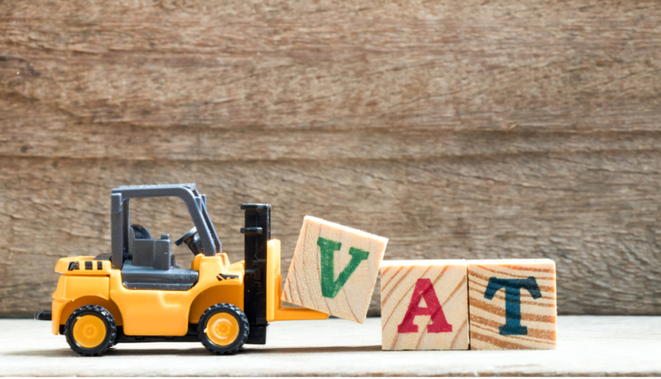 VAT_image_2_740x425_acf_cropped