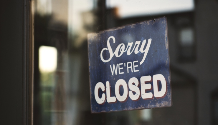 closed-shop-store_740x425_acf_cropped