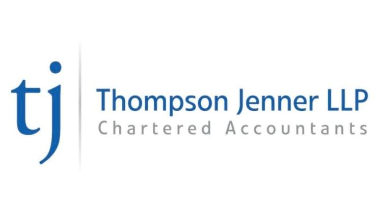 TJ-logo_740x425_acf_cropped