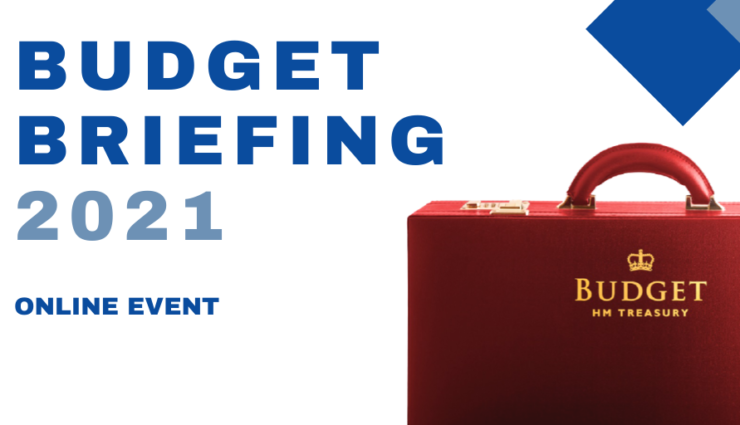 budget-briefing-mailchimp_740x425_acf_cropped