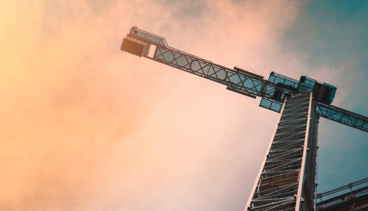 crane-scaled_740x425_acf_cropped