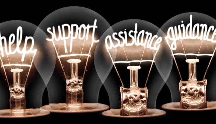 support-assistance-lightbulb_740x425_acf_cropped