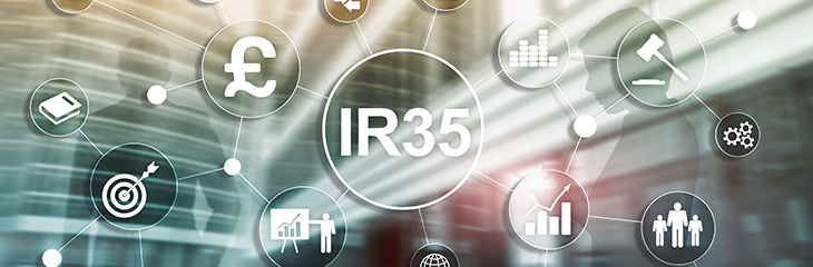 New-IR35-Legislation-to-hit-the-Private-Sector