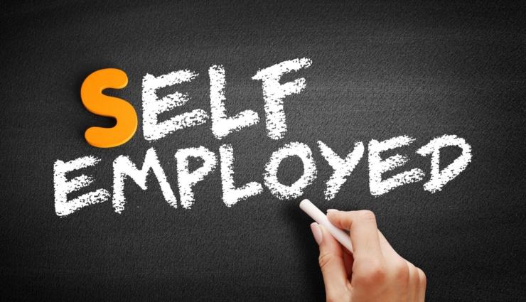 Self-Employed_740x425_acf_cropped