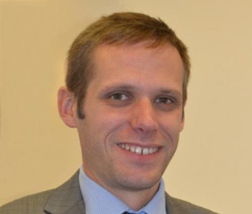 Stephen Walker – Independent Financial Advisor